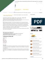 Imprimir Sentencia Left Join, Right Join, Cross Join.pdf