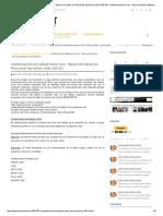 Imprimir inner join.pdf