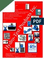 Catalog No. 2014-5