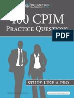 CPIM_400PQ.pdf