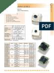 file20110304035125.pdf