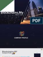 Standard BCMY (User & Merchant)