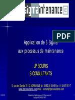 exemple de projet six sigma.pdf