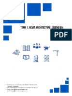 Manual Innova-Revit Architecture