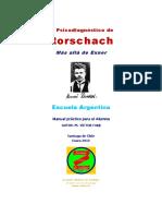 Manual Ro Escuela Argentina (1)