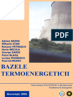 Bazele Termoenergeticii.pdf