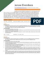 Resume Template 3_Graduate