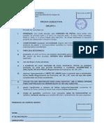 21° - Provas Subjetivas.pdf