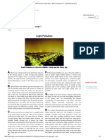 IELTS Exam Preparation - IELTS Academic 10 - Reading Passage 1