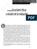 CONSIDERACIONES ETICAS Y SOCIALES DE LA EVALUACIÓN.pdf