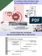 achat_performance.pdf