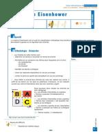 5_1_eisenhower.pdf