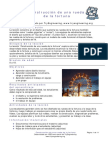 buildabigwheel_sp.pdf