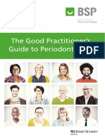 good_practitioners_guide_2016.pdf