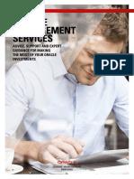 License Management  Services Interactive 070709