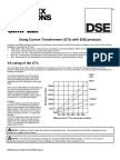 056-005_Using_CTs_with_DSE_products.pdf