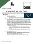 056-026_kW_and_VAr.pdf