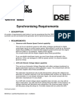 056-033_Synchronising_Requirements.pdf