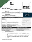 056-030_Module_PIN_codes.pdf