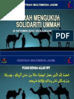 maal_hijrah_1.pptx