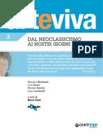 giunti_55807E_preview - Copia.pdf