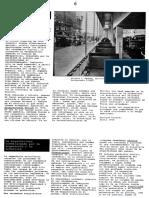 72.- La arquitectura condicionada por la ingeniería y la industria