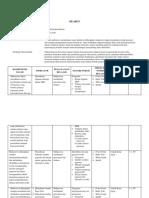 SKB-SILABUS.pdf
