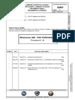 52807_ITA_08set04.pdf