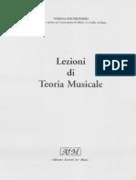 351681954-Nerina-Poltronieri-Lezioni-di-Teoria-Musicale-pdf.pdf