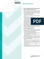 Dimensionamento AFUMEX.pdf