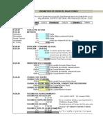 Calculo de Dotacion Capacidad de Reservorio y Poblacion Futura KALLARAYAN Xlsx