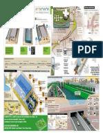 Puente Rimac.pdf