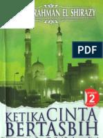 KCBertasbih 2