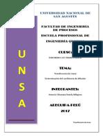 Transferencia-de-masa-ATENCIO-VILCARANA-ROSELY-MILAGROS.docx