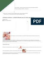 Hardware Manicure - Cuidado Delicado Para as Mãos Caprichosas - Wmtalk