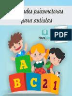 Atividades psicomotoras para autistas img.pdf