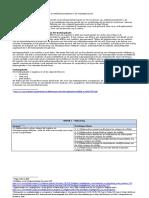 Toetsingskader Toezicht infectiepreventie en antibioticaresistentie in de verpleeghuiszorg