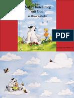 Waldo fortell meg om Gud.pdf