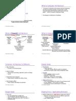 00_intro.pdf