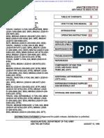 TM-9-2320-272-10 Operators Manual for M939 Series 5 Ton