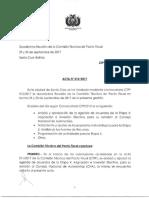 12 Acta 012-2017-Ctpf-santa Cruz