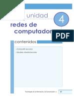 4-Redes_de_computadoras.pdf