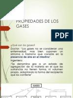 PROPIEDADES DE LOS GASES.pptx