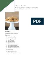 Best 30 muffins