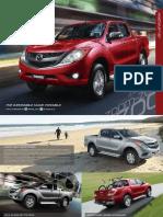Bt 50 Brochure