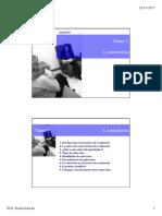 TEMA 5 Entrevista.pdf