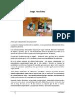 Juego Heuristico - Fundamentacion (1)