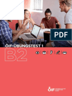 OeIF_Uebungstest_B2-1_final.pdf