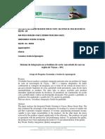 SISTEMA DE INTEGRAÇÃO NA AVICULTURA DE CORTE.pdf