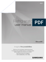f6a181aebd71abc233c93c91db382dfdcbdc0121.pdf